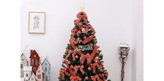 Dich-vu-trang-tri-cay-thong-Noel