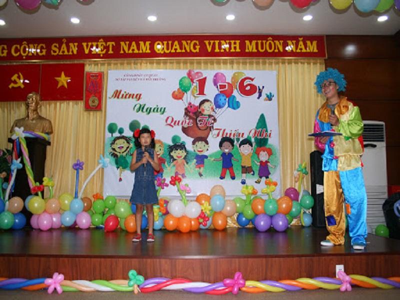 cho-thue-MC-dan-chuong-trinh-tet-thieu-nhi-1.6