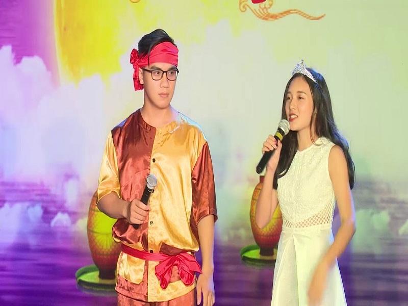 cho-thue-MC-dan-chuong-trinh-trung-thu (2)